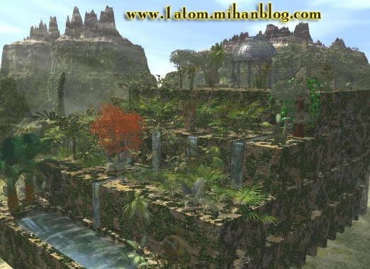 http://baghban1atom.persiangig.com/Ajayeb%20Ghadim/Babylon/The-hanging-gardens-of-babylon%201.jpg